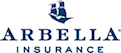 Car Insurance and Home Insurance in MA CT NH RI  Arbella Insurance